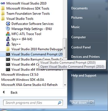 Visual-Studio-Command-Prompt.jpg