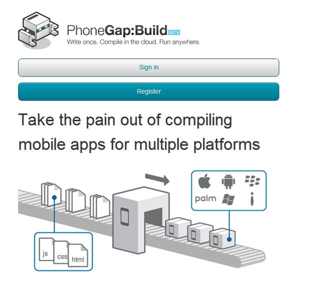 Navigate-to-Phonegap-Build.jpg