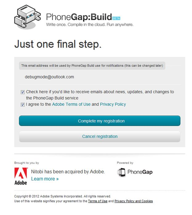 Register-to-Phonegap-Build.jpg