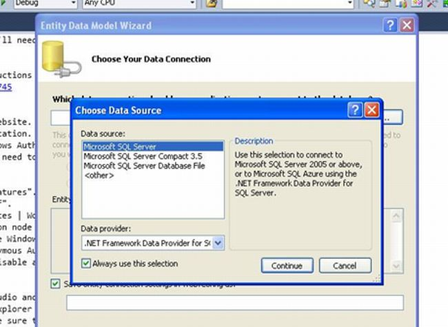 new-connection-Microsoft-Sql-Server.jpg