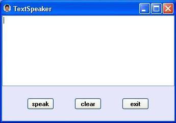 textspeaker1.JPG