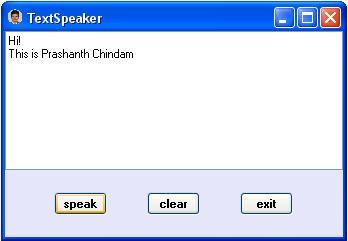 textspeaker3.JPG