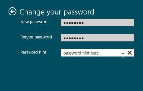 windows8-change-your-password.jpg