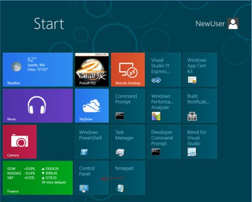 windows8-metro-screen.jpg