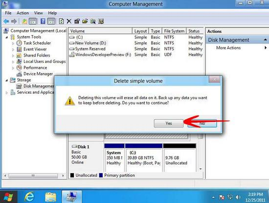 delete-simple-volume-in-windows8.jpg