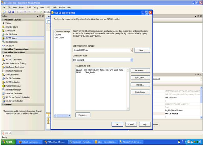 SSIS-in-SQLServer-10.jpg