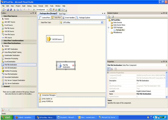 SSIS-in-SQLServer-11.jpg