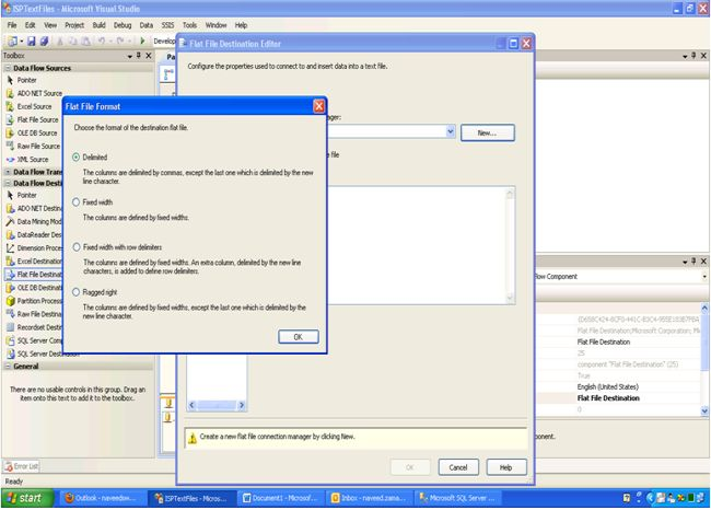SSIS-in-SQLServer-12.jpg