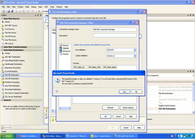 SSIS-in-SQLServer-14.jpg