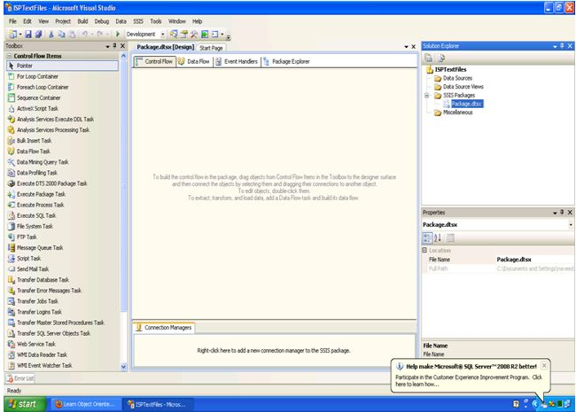 SSIS-in-SQLServer-4.jpg