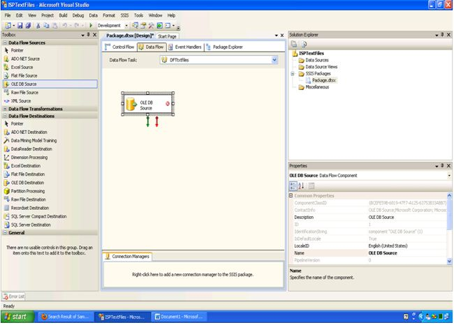 SSIS-in-SQLServer-5.jpg