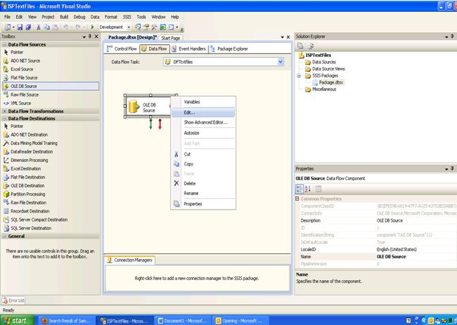 SSIS-in-SQLServer-6.jpg