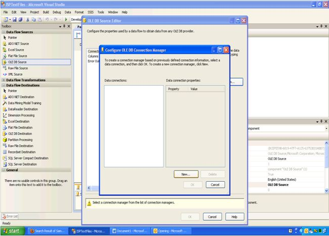 SSIS-in-SQLServer-7.jpg