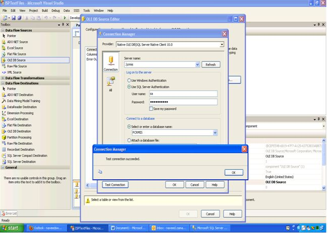 SSIS-in-SQLServer-8.jpg