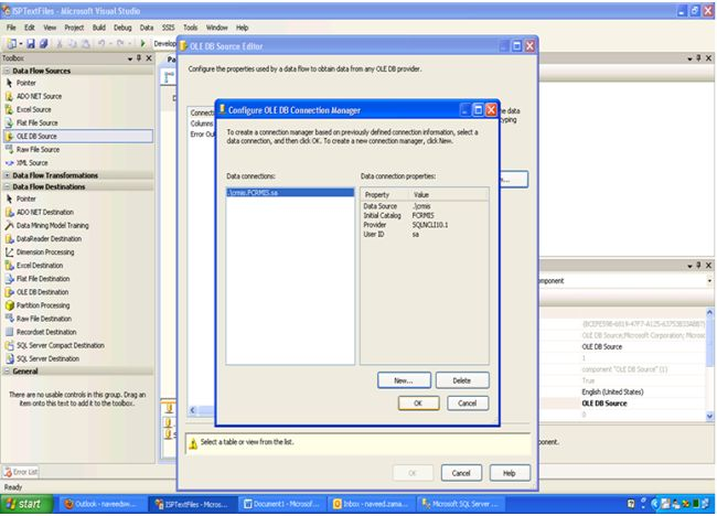 SSIS-in-SQLServer-9.jpg