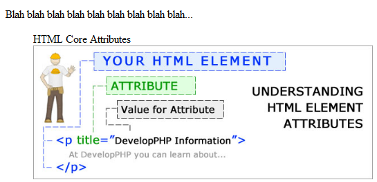figure-element-in-html.png