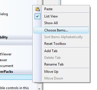 choose-item-in-tool-bar.jpg
