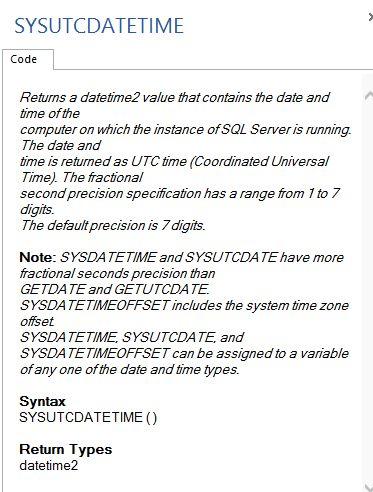 SQL SERVER 2016 - Find Expiry Date of Developer Edition - Journey to ...