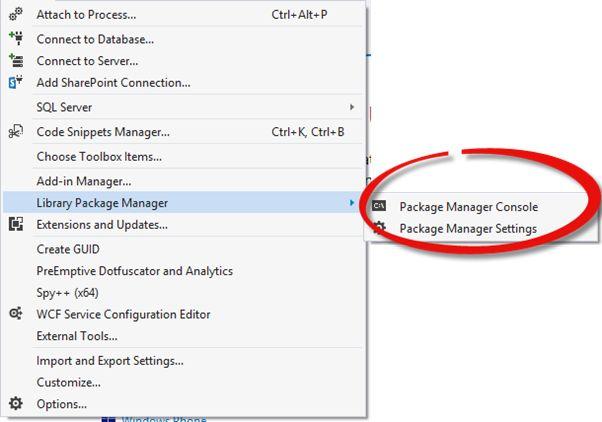 ASP NET MVC Hosting :: How to Use CheckboxList in MVC | ASP