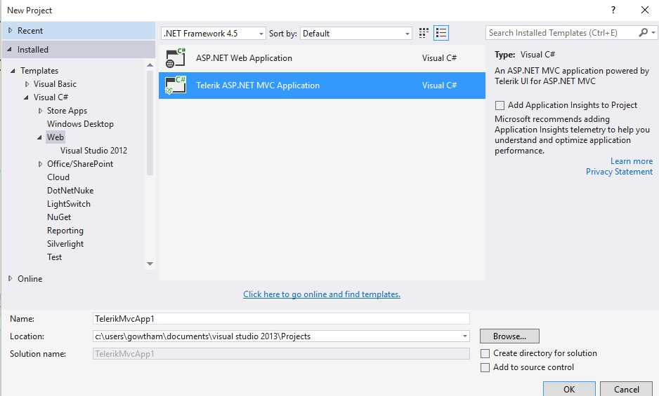 kendo grid column template mvc - getting started with asp net mvc wrapper for kendoui