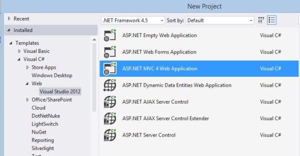 Kendo Grid Print Using ASP NET WEB API And Entity Framework