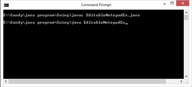 how to create chm help file in c