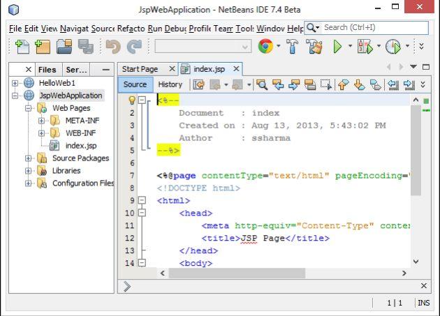 how to create a webm file