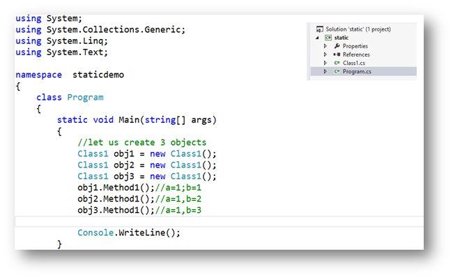 How To Debug C Program In Visual Studio