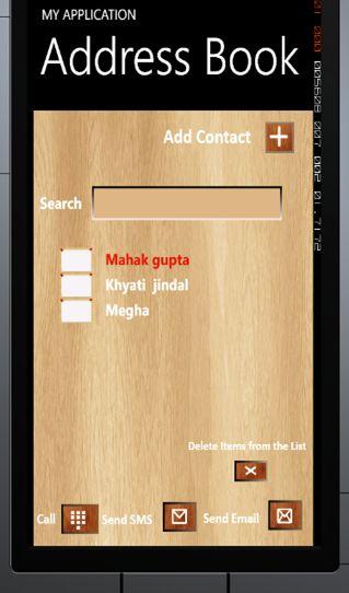 Book Of Ra Windows Phone 7