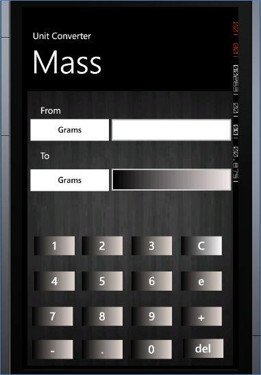 mass convert jpg to pdf