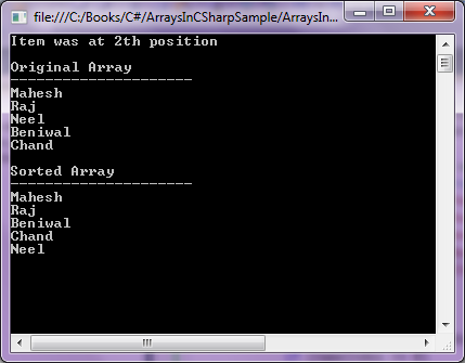 arrays4.png