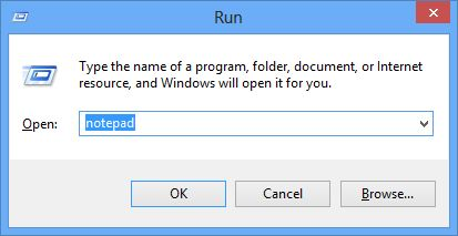 Windows8-Run-Command2.jpg