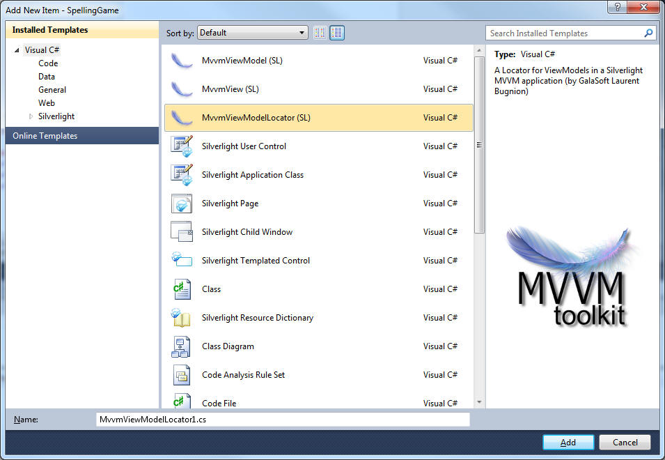 tubemate free  for windows 7 32-bit iso