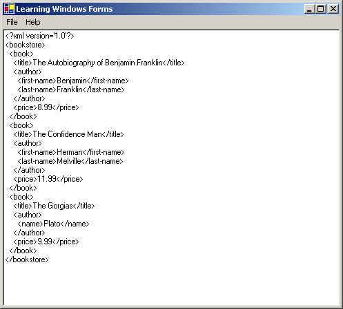 asp.net pdf viewer control c
