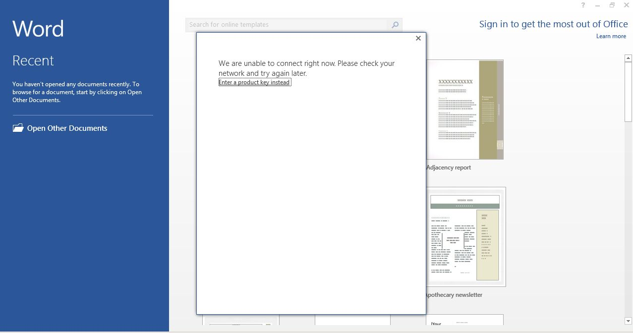 How to install office 2013 professional plus - Office 13 professional plus product key ...