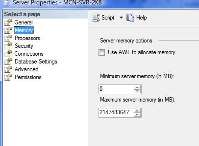 how to restore version micorsoft work