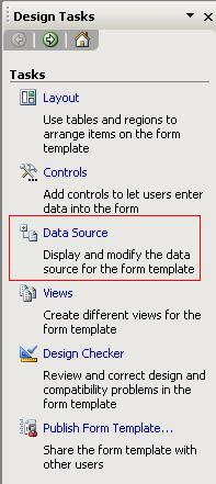 Design Tasks- DataSource.JPG