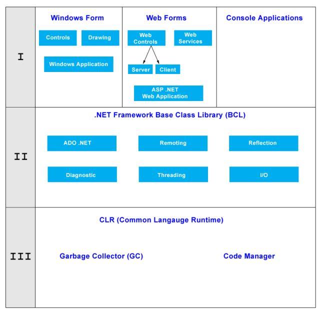 framework (1).jpg
