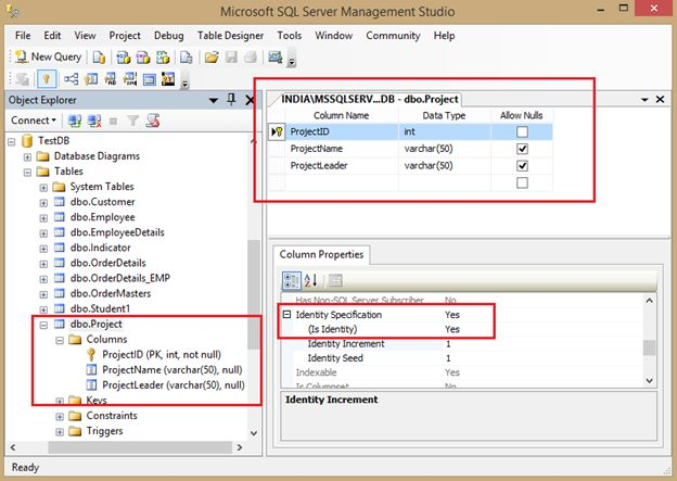 ASP Net MVC 4: Showing DATA in Nested Grid View Using jQuery