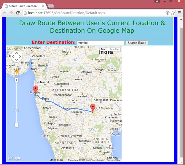 mumbai%20destination Draw Route On Map on draw a route map, draw my route map, draw your own map online,