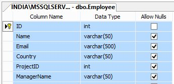 JQuery: Set GridView Row Color on the Base of Any Column Value