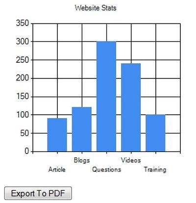 nivo slider joomla image attributes 1ppstH