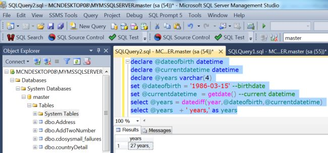 DATEDIFF-Function-in-SQL-Server.jpg