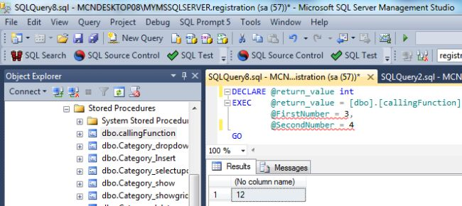 Execute-Stored-Procedure-in-sqlserver.jpg
