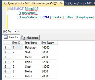 Employee-table-in-Sql-Server.jpg