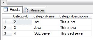 Table1-in-SQL-Server.jpg