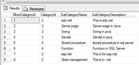 Table2-in-SQL-Server.jpg