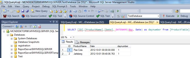 Day-Number-in-Sql-Server.jpg