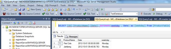 Weakdayr-in-Sql-Server.jpg