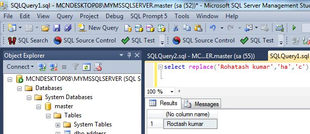 ReplaceFunction--in-sqlserver.jpg